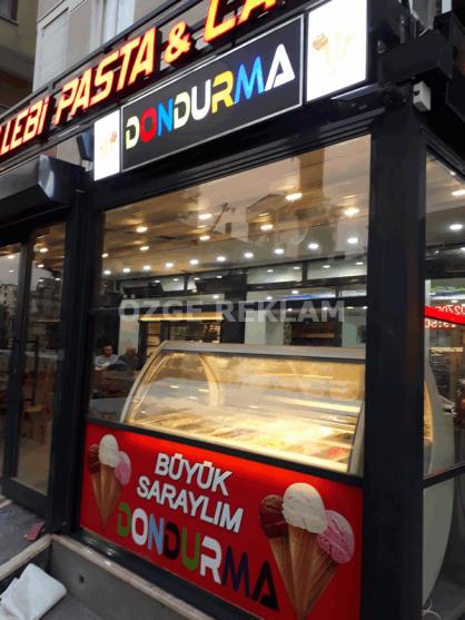 ozge reklam dondurmaci dijital baski ve tabela